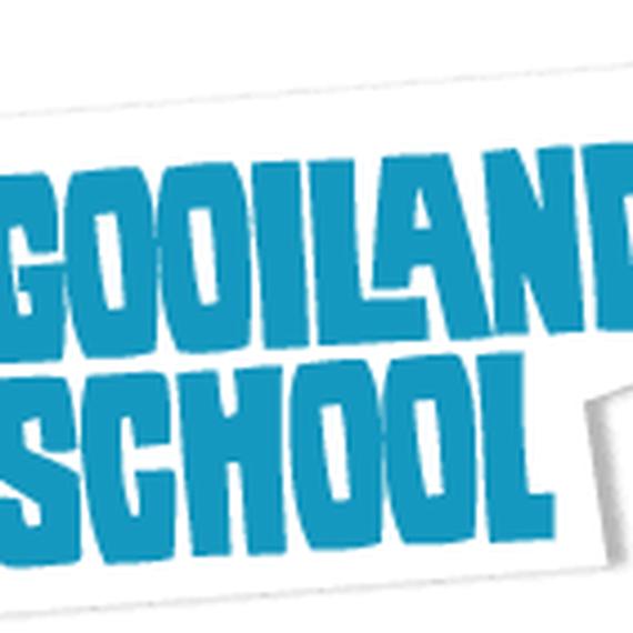 Gooilandschool Bussum