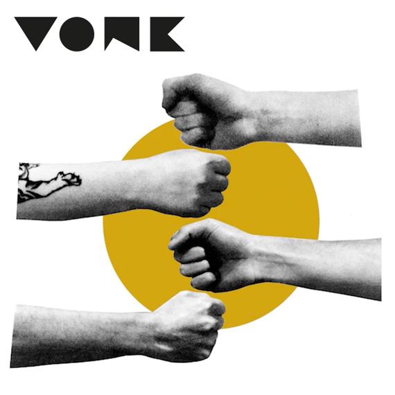 Team VONK